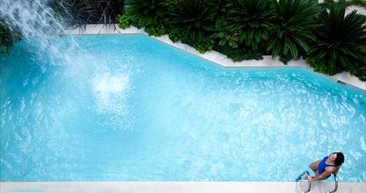 Radisson Blu Hotel & Spa Tuzla Elysia Spa'da 45 dakika kese-köpük veya 50 dakika Bali masajı 84 TL'den başlayan fiyatlarla! Fırsatın geçerlilik tarihi için DETAYLAR bölümünü inceleyiniz. HAFTANIN HER GÜNÜ geçerlidir. Son randevu 21.00'da verilecektir.