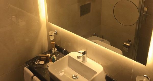 TAKSIM TIME HOTEL İSTANBUL'da çift kişilik 1 gece konaklama ve SPA keyfi 350 TL yerine 199 TL! Fırsatın geçerlilik tarihi için, DETAYLAR bölümünü inceleyiniz.