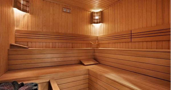 Ramada İstanbul Alibeyköy Fi Club Spa & Wellness'da 50 dakika masaj, ıslak alan kullanımı ve sıcak içecek ikramı 99 TL'den başlayan fiyatlarla! Fırsatın geçerlilik tarihi için DETAYLAR bölümünü inceleyiniz.