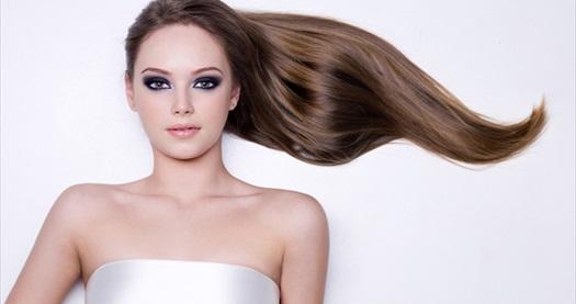 Doktorlar Caddesi Beauty Shop Güzellik Salonu'nda kişisel bakım ve güzellik paketleri 17,90 TL'den başlayan fiyatlarla! 30 Ekim 2016 tarihine kadar geçerlidir.
