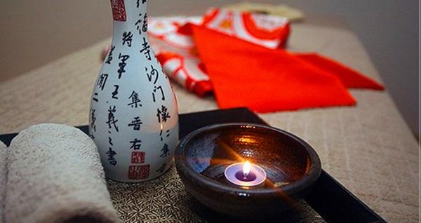 Tama.Ki Boutique'den Japon tarzı cilt bakımı & masaj seçeneği 89 TL'den başlayan fiyatlarla! Fırsatın geçerlilik tarihi için DETAYLAR bölümünü inceleyiniz.
