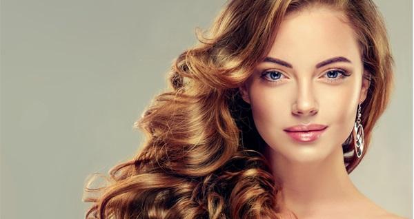 Elita Life'ın Beşiktaş şubesinde geçerli saçlarınız için harika uygulamalar 10 TL'den başlayan fiyatlarla! Fırsatın geçerlilik tarihi için DETAYLAR bölümünü inceleyiniz.