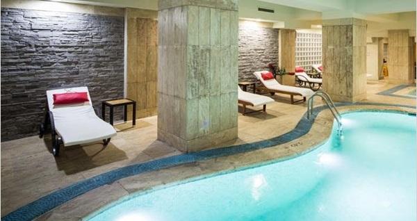 Sirkeci Orka Royal Hotel Ocean Spa'da spa kullanımı ile içecek ikramları dahil kese köpük ve masaj seçenekleri 49 TL'den başlayan fiyatlarla! Fırsatın geçerlilik tarihi için DETAYLAR bölümünü inceleyiniz. Haftanın her günü 10:00 - 23:00 saatleri arasında geçerlidir.