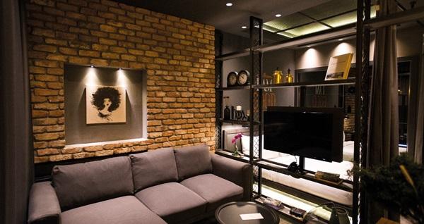 Ataşehir Cityloft 161 Hotel'in farklı odalarında çift kişilik 1 gece konaklama seçenekleri 215 TL'den başlayan fiyatlarla! Fırsatın geçerlilik tarihi için, DETAYLAR bölümünü inceleyiniz.