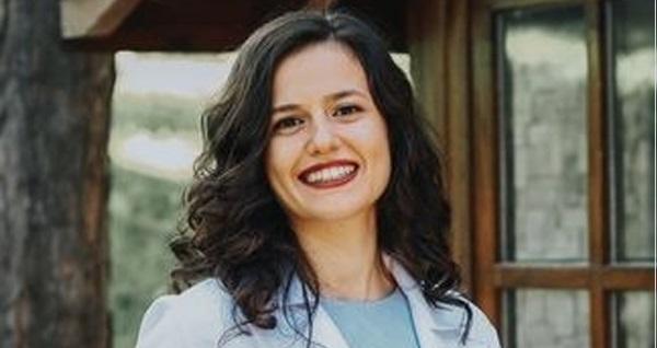 Diyetisyen Nursena Ardalı'dan kişiye özel diyet programları 69 TL'den başlayan fiyatlarla! Fırsatın geçerlilik tarihi için DETAYLAR bölümünü inceleyiniz.