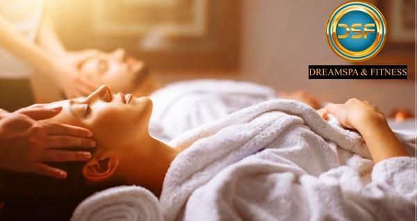 Best Western Premier Dream Spa'da beş yıldızlı spa ve masaj deneyimi 89 TL'den başlayan fiyatlarla! Fırsatın geçerlilik tarihi için DETAYLAR bölümünü inceleyiniz.
