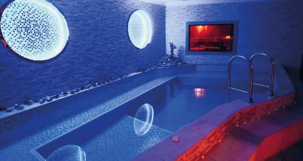 Taksim Sed Hotel Diamond Spa & Massage'da masaj ve kese - köpük terapileri 49 TL'den başlayan fiyatlarla! Fırsatın geçerlilik tarihi için DETAYLAR bölümünü inceleyiniz.