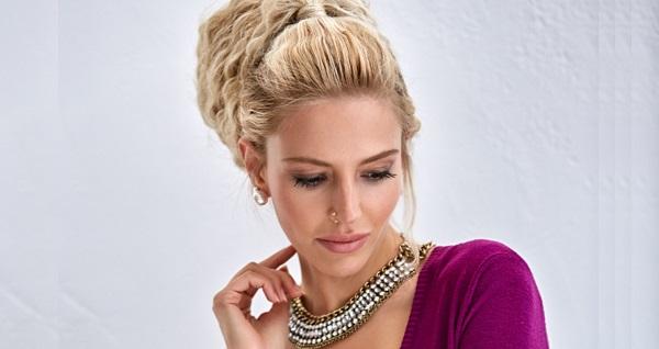 Grand Pera Avm Ras Kuaför'de saçlarınıza özel bakım, kesim, fön ve boya paketleri 70 TL'den başlayan fiyatlarla! Fırsatın geçerlilik tarihi için, DETAYLAR bölümünü inceleyiniz.