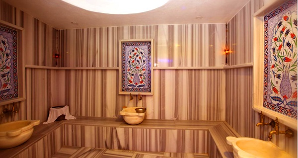Molton Taksim Mls Hotel Spa'da 45 dakika masaj ve ıslak alan kullanımı 69 TL'den başlayan fiyatlarla! Fırsatın geçerlilik tarihi için DETAYLAR bölümünü inceleyiniz.