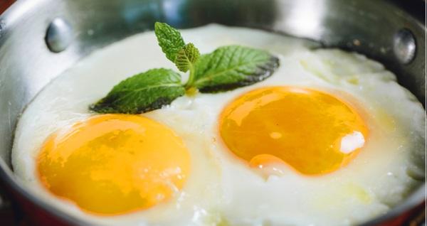 Martı Cafe'de zengin içeriklerle dolu iki kişilik serpme kahvaltı 59,90 TL! Fırsatın geçerlilik tarihi için DETAYLAR bölümünü inceleyiniz.