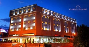 Tatil f rsatlar grupanya for Arsima hotel