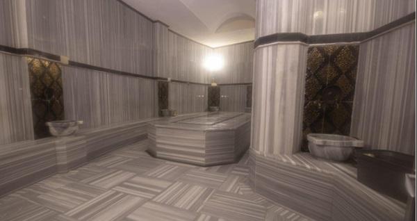 Çankaya Vivaldi Park Hotel Nefes Spa Hamam Sauna'da spa kullanımı ve içecek ikramı dahil masaj paketleri 99 TL'den başlayan fiyatlarla! Fırsatın geçerlilik tarihi için DETAYLAR bölümünü inceleyiniz.