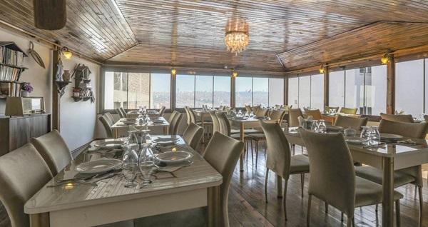 Tarihi Ankatra Butik Hotel'de tek veya çift kişilik 1 gece konaklama seçenekleri 99 TL'den başlayan fiyatlarla! Fırsatın geçerlilik tarihi için, DETAYLAR bölümünü inceleyiniz.