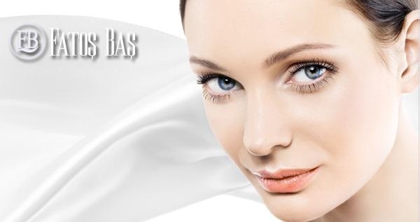 Şirinyalı Fatoş Baş Beauty Salon'da ipek kirpik uygulamaları 79,90 TL'den başlayan fiyatlarla! Fırsatın geçerlilik tarihi için, DETAYLAR bölümünü inceleyiniz.
