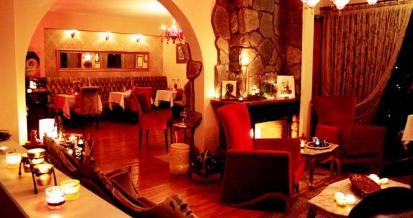 Ağva Villa Pine Garden Otel'de kahvaltı dahil çift kişilik 1 gece konaklama 209 TL'den başlayan fiyatlarla! Fırsatın geçerlilik tarihi için DETAYLAR bölümünü inceleyiniz.