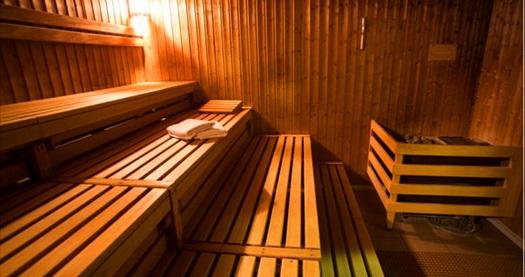 Alrazi Hotel Florya'da ıslak alan kullanımı dahil çift kişilik 1 gece konaklama keyfi 239 TL! Fırsatın geçerlilik tarihi için DETAYLAR bölümünü inceleyiniz.