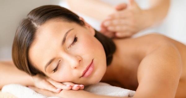 Bamba Exclusive'den kadınlara özel profesyonel masaj paketleri 79 TL'den başlayan fiyatlarla! Fırsatın geçerlilik tarihi için DETAYLAR bölümünü inceleyiniz.