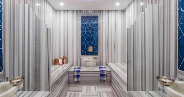Şişli Icon İstanbul Hotel Sirena Spa'da masaj uygulamaları ve spa kullanımı 69 TL'den başlayan fiyatlarla! Fırsatın geçerlilik tarihi için DETAYLAR bölümünü inceleyiniz.