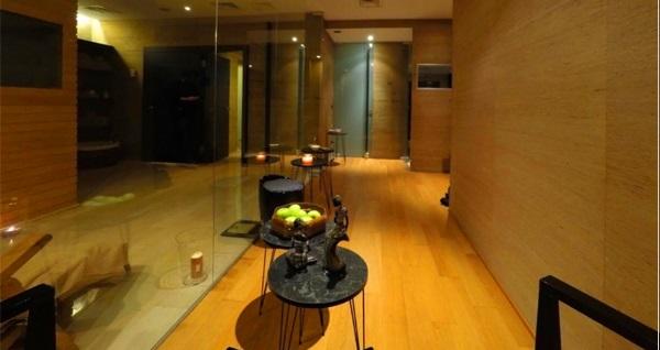 Nişantaşı Bentley Hotel Spa By Molton'da 45 dakikalık İsveç, aromaterapi veya Bali masajı ve sauna kullanımı 200 TL yerine 89 TL! Fırsatın geçerlilik tarihi için DETAYLAR bölümünü inceleyiniz.