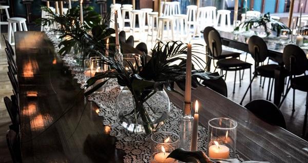 BKM Mutfak'tan romantik ambiyansta enfes seçenekli yemek menüleri çift kişilik 99 TL'den başlayan fiyatlarla! Fırsatın geçerlilik tarihi için DETAYLAR bölümünü inceleyiniz.