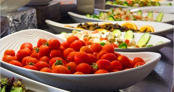 Hafta içi açık büfe kahvaltı 12,90 TL! Fırsatın geçerlilik tarihi için DETAYLAR bölümünü inceleyiniz.