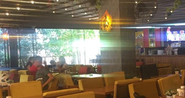 Buca Geveze Cafe'de sınırsız çay ve Türk kahvesi eşliğinde enfes serpme kahvaltı kişi başı 30 TL yerine 19,90 TL! Fırsatın geçerlilik tarihi için, DETAYLAR bölümünü inceleyiniz.