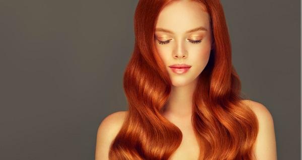 Markawoman Kuaför ve Güzellik Salonu'nda saç bakımı ve güzellik uygulamaları 40 TL'den başlayan fiyatlarla! Fırsatın geçerlilik tarihi için DETAYLAR bölümünü inceleyiniz.