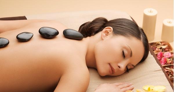 Maltepe The Island House Hotel'de 40 dakikalık masaj seçenekleri 130 TL yerine 69 TL! Fırsatın geçerlilik tarihi için DETAYLAR bölümünü inceleyiniz. |MASAJLAR| Refleksoloji, omuz, boyun, sırt, baş, yüz, klasik masaj, aromaterapi, bali, medikal masaj