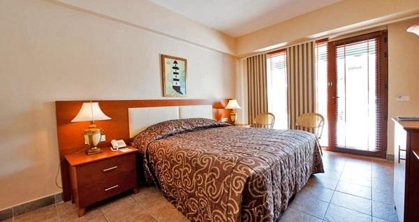5 yıldızlı Şile Gardens Hotel'de kahvaltı dahil çift kişilik odada kişi başı 1 gece konaklama seçenekleri 195 TL'den başlayan fiyatlarla! Fırsatın geçerlilik tarihi için, DETAYLAR bölümünü inceleyiniz.