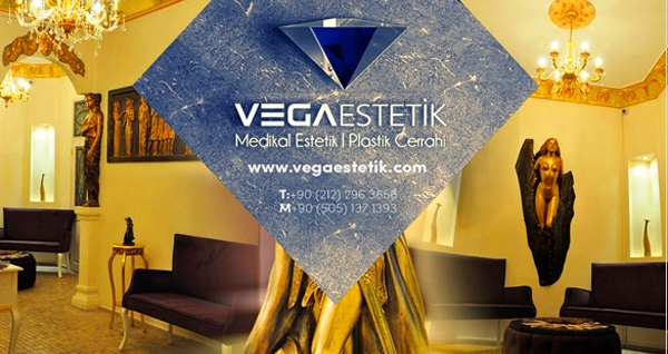 Nişantaşı Vega Estetik'te 1 seans bitkisel kök hücre ile cilt bakımı uygulaması 250 TL yerine 39 TL! Fırsatın geçerlilik tarihi için DETAYLAR bölümünü inceleyiniz.