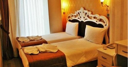 Sultanahmet Newport Otel'de konaklama seçenekleri 189 TL'den başlayan fiyatlarla! Fırsatın geçerlilik tarihi için DETAYLAR bölümünü inceleyiniz.