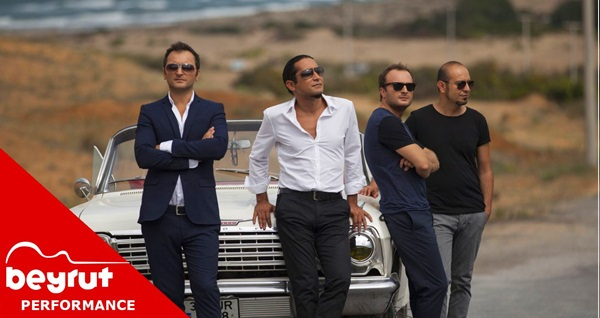 21 Haziran'da Beyrut Performance Sahnesi'nde gerçekleşecek Zakkum konserine biletler 23 TL'den başlayan fiyatlarla! 21 Haziran 2019 | 22:30 | Beyrut Performance Sahnesi