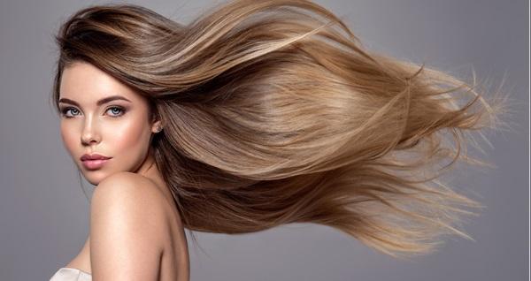 Ömer Ekti Saç Tasarım'da saç kesimi, mikro kaynak, dip boya, ombre ve keratin botox uygulamaları 40 TL'den başlayan fiyatlarla! Fırsatın geçerlilik tarihi için DETAYLAR bölümünü inceleyiniz.