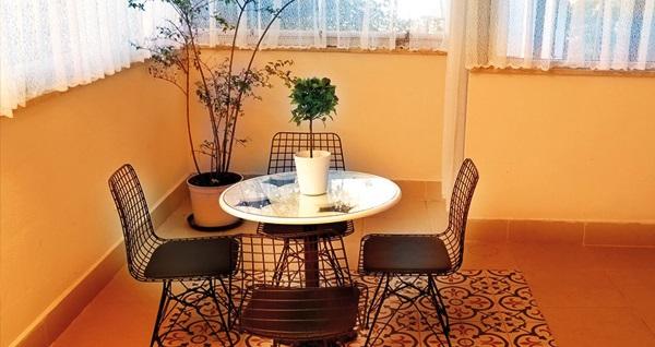 Molton Şişli MLS Hotel'de kahvaltı dahil çift kişilik 1 gece konaklama 199 TL! Fırsatın geçerlilik tarihi için DETAYLAR bölümünü inceleyiniz.