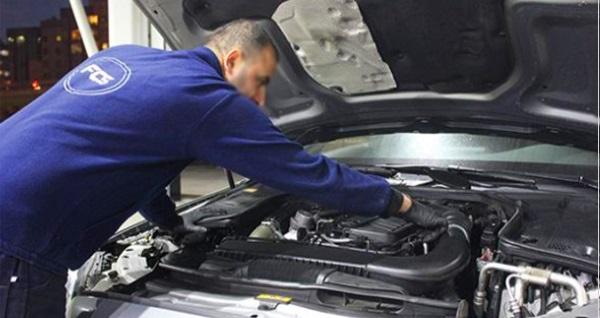 Ataşehir LASBAK AUTOCLUB'da periyodik araç bakımı, araç check-up hizmeti ve temizlik paketleri 49 TL'den başlayan fiyatlarla! Fırsatın geçerlilik tarihi için DETAYLAR bölümünü inceleyiniz.