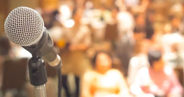 Domiklasik'te yerli içecek ve zengin yemek menüsü eşliğinde canlı müzik ve karaoke gecesi 140 TL! Fırsatın geçerlilik tarihi için DETAYLAR bölümünü inceleyiniz.