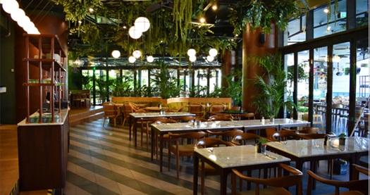 Antalya Agora AVM Num Num Cafe & Restaurant'ta iki kişilik enfes serpme kahvaltı 69 TL yerine 49,90 TL! Fırsatın geçerlilik tarihi için DETAYLAR bölümünü inceleyiniz.