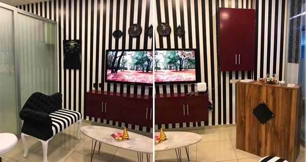 Este Güzellik Salonu Bahçeşehir'de hydrafacial uygulaması 99,90 TL'den başlayan fiyatlarla! Fırsatın geçerlilik tarihi için DETAYLAR bölümünü inceleyiniz.