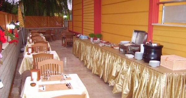 Villa Park Ağva'da kahvaltı dahil çift kişilik 1 gece konaklama keyfi 249 TL'den başlayan fiyatlarla! Fırsatın geçerlilik tarihi için, DETAYLAR bölümünü inceleyiniz.