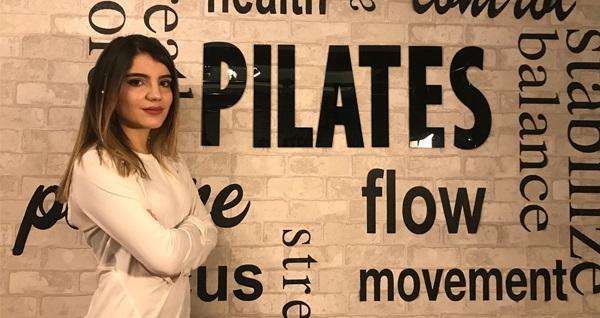 Ataşehir Positive Vibes Pilates'te 1 seans ve 1 ay seçenekleri ile pilates dersi 59 TL'den başlayan fiyatlarla! Fırsatın geçerlilik tarihi için, DETAYLAR bölümünü inceleyiniz.