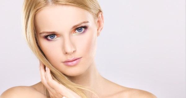 Ataşehir BE Beauty'da profesyonel cilt bakımı ve Bloomea leke tedavisi