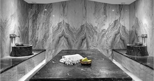 Divan Suite Hotel İstanbul G-Plus B-Spa ve Boost Fitness'ta 5 yıldızlı masaj deneyimi veya 30 dakika kese köpük masajı 49 TL'den başlayan fiyatlarla! Fırsatın geçerlilik tarihi için DETAYLAR bölümünü inceleyiniz. Fırsata masaj ve yüzme havuzu, sauna, hamam, buhar odası, şok duş kullanımı dahildir.