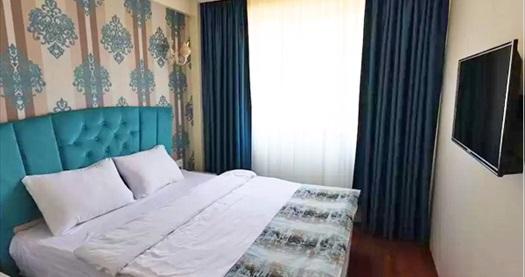My Boutiques Hotel'de çift kişilik 1 gece konaklama 119 TL'den başlayan fiyatlarla! Fırsatın geçerlilik tarihi için DETAYLAR bölümünü inceleyiniz.