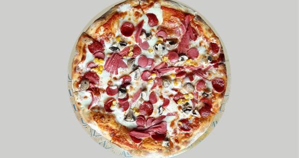 Bakırköy The Luzz Cafe'de öğle yemeği menü seçenekleri 69 TL yerine 42,90 TL! Fırsatın geçerlilik tarihi için DETAYLAR bölümünü inceleyiniz.