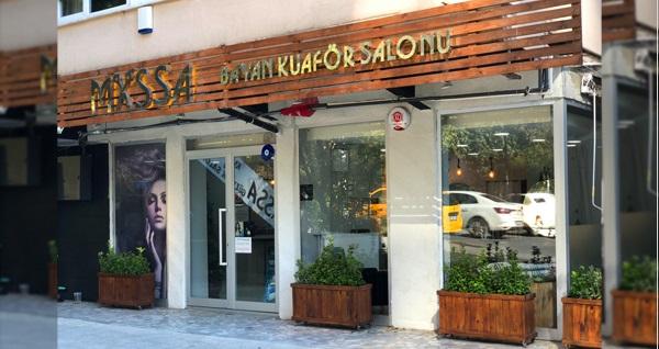 Beşiktaş Massa Hair Styler'dan saç bakım paketleri 99 TL'den başlayan fiyatlarla! Fırsatın geçerlilik tarihi için DETAYLAR bölümünü inceleyiniz.
