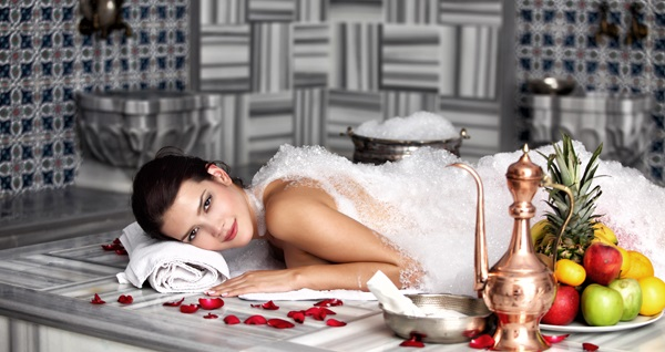 Çankaya Meyra Palace Hotel Ocean Spa'da masaj ve spa kullanımı 200 TL yerine 89 TL! Fırsatın geçerlilik tarihi için, DETAYLAR bölümünü inceleyiniz.