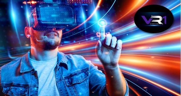 VR1 Sanal Gerçeklik Oyun Merkezi'nde sanal gerçeklik oyunu 28 TL'den başlayan fiyatlarla! Fırsatın geçerlilik tarihi için DETAYLAR bölümünü inceleyiniz.