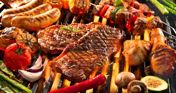 Beykoz Wind Garden'da enfes mangal ve et menüleri 37,90 TL'den başlayan fiyatlarla! Fırsatın geçerlilik tarihi için DETAYLAR bölümünü inceleyiniz.