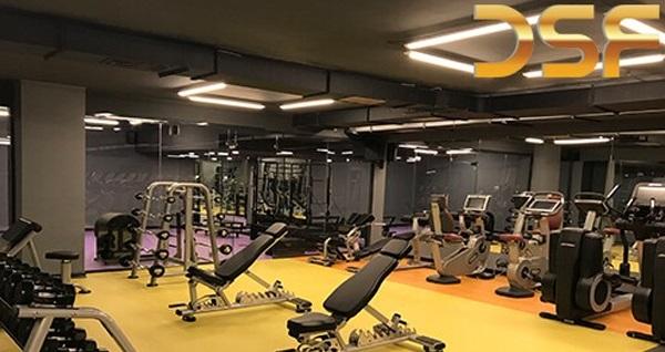 Ataşehir Vois Hotel Dreamspa & Fitness'ta SPA kullanımı içeren masaj paketleri 99 TL'den başlayan fiyatlarla! Fırsatın geçerlilik tarihi için DETAYLAR bölümünü inceleyiniz.
