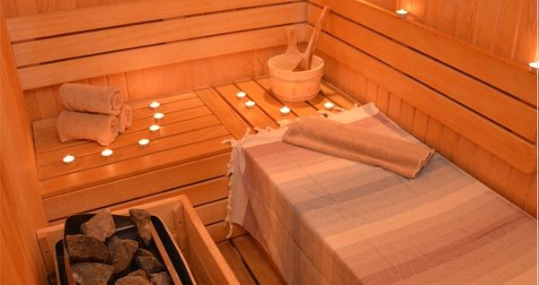 Gayrettepe Hotel Villa Blanche Healing Hands Spa'da 50 dakikalık masaj & ıslak alan kullanımı kişi seçenekleriyle 119 TL'den başlayan fiyatlarla! Fırsatın geçerlilik tarihi için DETAYLAR bölümünü inceleyiniz.